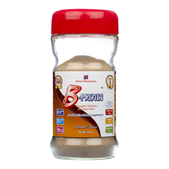 B-PROTIN CHOCOLATE POWDER